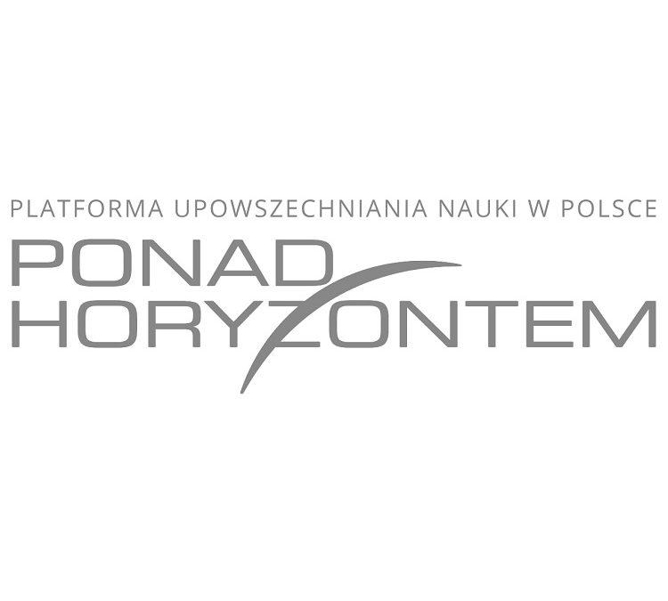 Internetowa Platforma Upowszechniania Nauki w Polsce O-nauce.pl