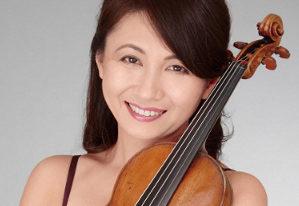 Warsztaty z laureatem – Keiko Urushihara