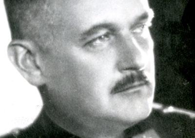 Mieczysław Paluch – Człowiek, Powstaniec, Dowódca – Powstanie Wielkopolskie, Powstania Śląskie, Wyspa Wężów