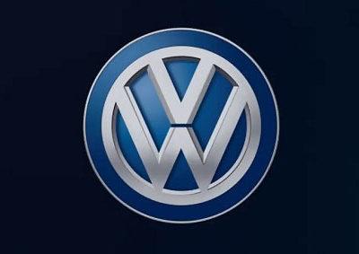 Volkswagen Poznań – film korporacyjny (2012)