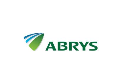 ABRYS Sp. z o.o. – film promocyjny (2011)