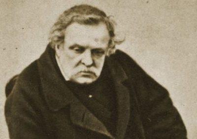 Tytus Hrabia Działyński