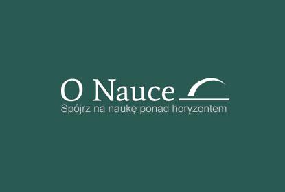 Materiały przygotowywane na Platformę O-nauce.pl