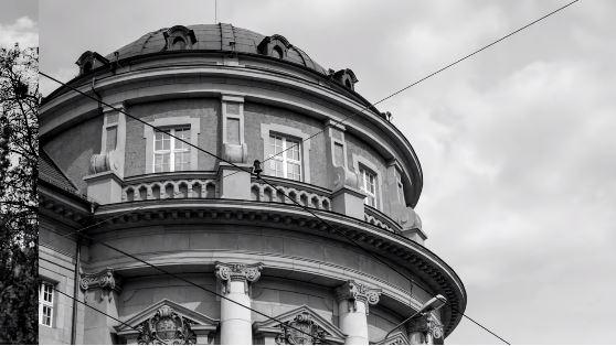 Z kart historii Instytutu Fizyki Molekularnej PAN w Poznaniu