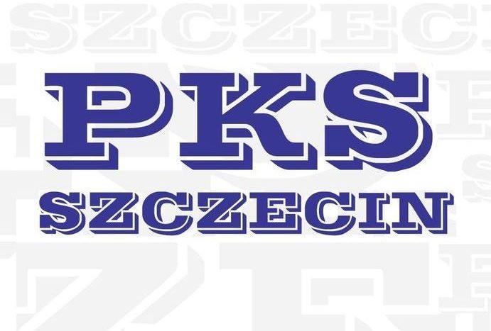 PKS Szczecin – spot reklamowy