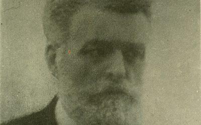 Władysław Hrabia Zamoyski – Pan z Wielkopolski – Władca Tatr