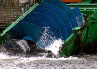 Czysta energia - Woda